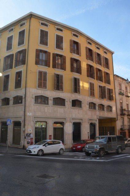 Maison Matisse img4